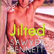Jilted: A Love Hurts Novel