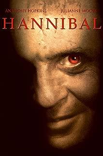 Best hannibal tv free Reviews