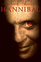 watch hannibal movie free