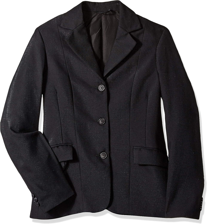 Discount is also underway TuffRider Women's Max 73% OFF Regular Show Coat Starter