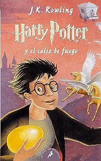 Mejor Orden Saga Harry Potter
