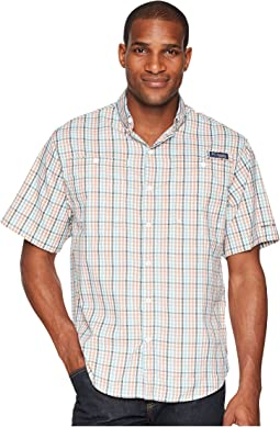 Columbia Super Tamiami™ Short Sleeve Shirt