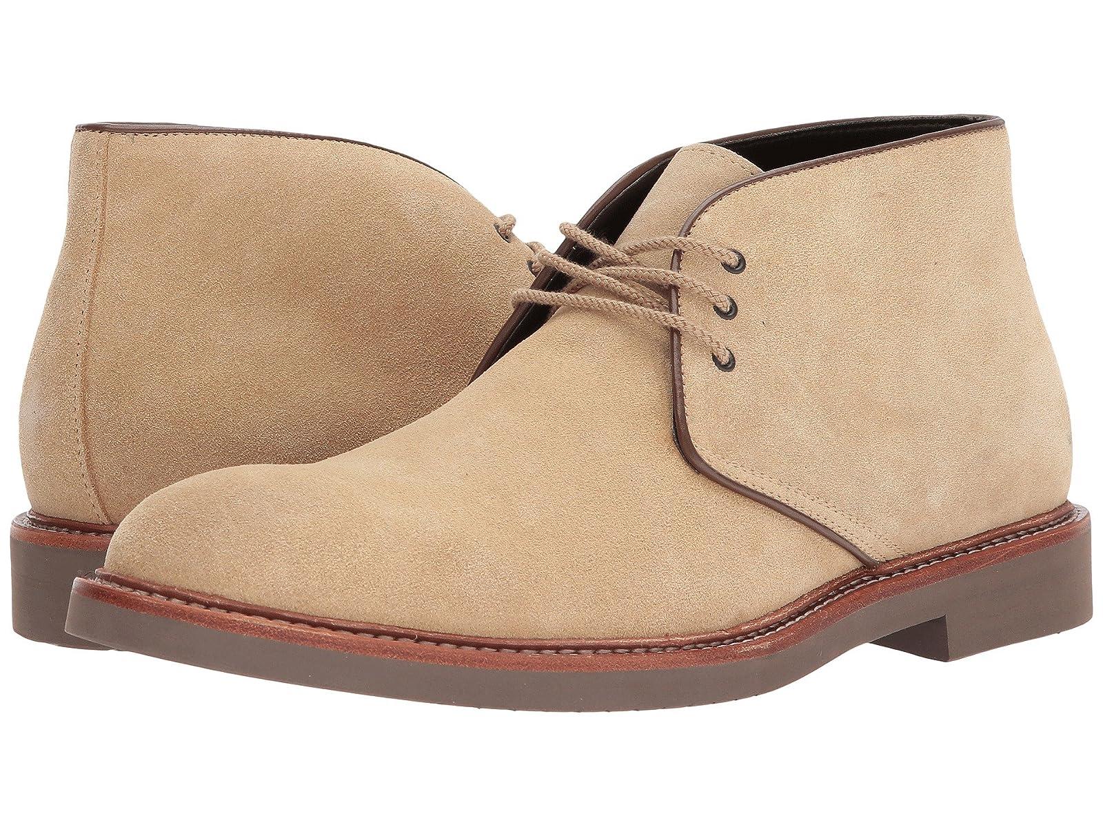 Tallia Orange FrancescoCheap and distinctive eye-catching shoes