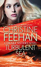 Turbulent Sea (Sea Haven: Drake Sisters Book 6)