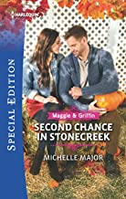 Second Chance in Stonecreek