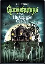 ghost stories 2009 tv series
