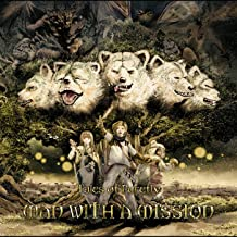 Best man with a mission emotions Reviews