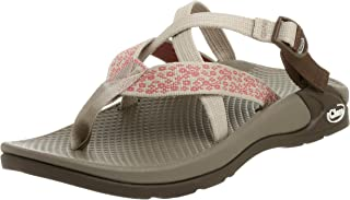 fbc19e59f7d2 Amazon.com  Brown - Flip-Flops   Sandals  Clothing