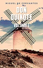 Don Quixote: Volume I (Portuguese Edition)