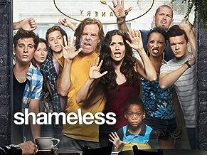 Shameless: The Complete Fifth Season