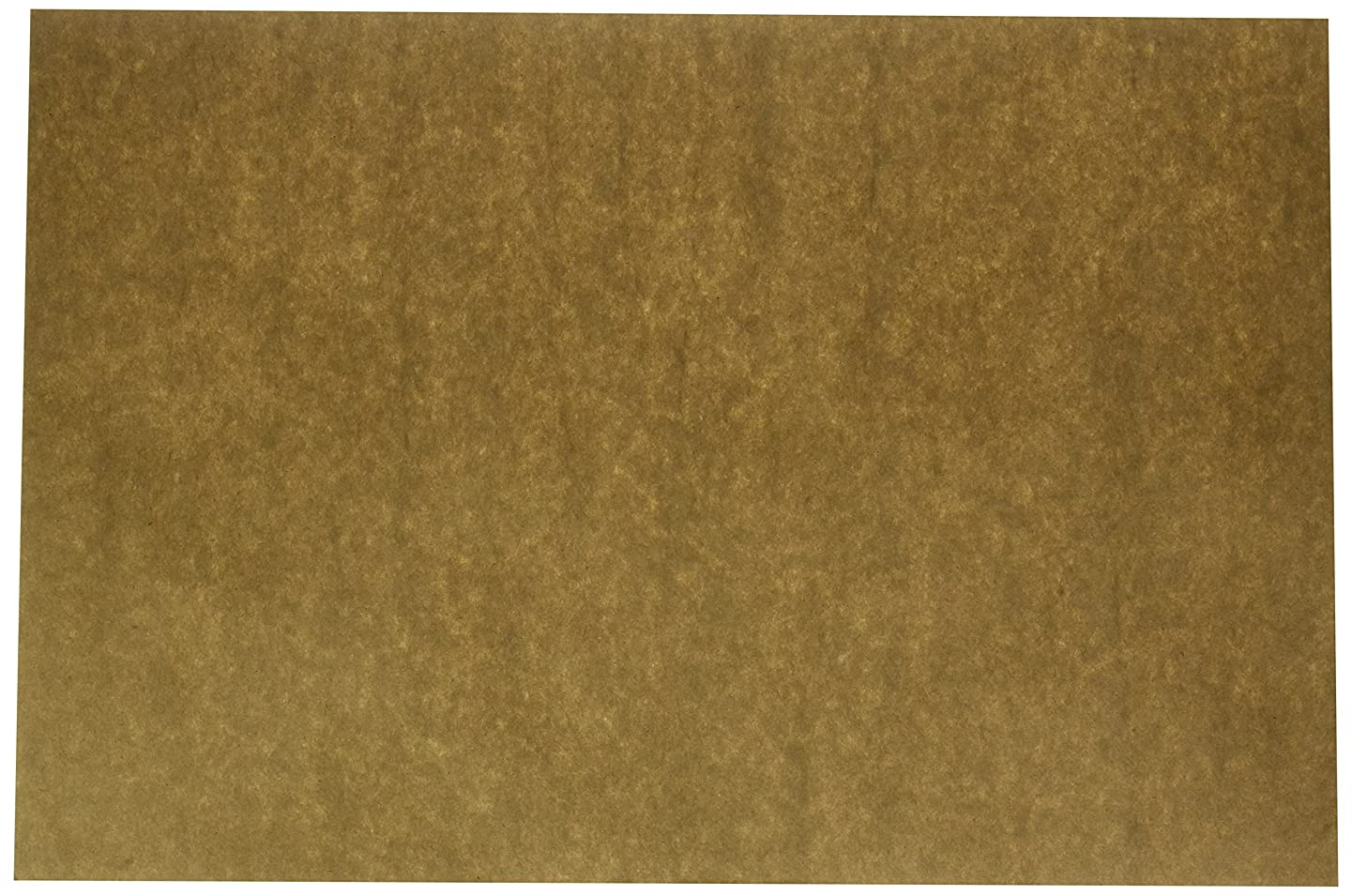 School Smart Kraft Paper Sheets, 60 lb, 12 x 18 Inches, Brown, Pack of 100 ylteuiyfqldl