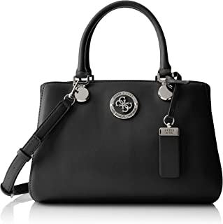 sac guess los angeles marron,sac guess arubian satchel,sac