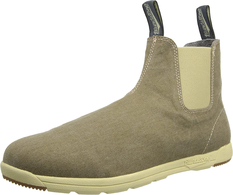 bluendstone Men's 1426 Chelsea Boot