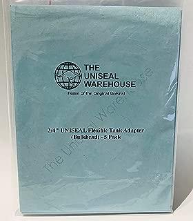 Best uniseal home depot Reviews
