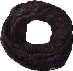 Calvin Klein - Lurex Texture Loop