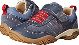 Stride Rite - SRT PS Prescott (Toddler/Little Kid)