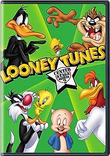 Looney Tunes Center Stage: Volume 2