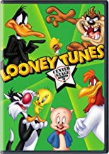 Looney Tunes Center Stage: Volume 2
