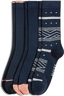 17d4720c65169 Amazon.com: jockey crew - Socks & Hosiery / Clothing: Clothing ...