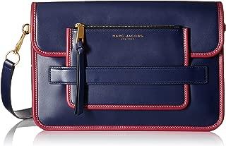 Madison Large Shoulder Bag