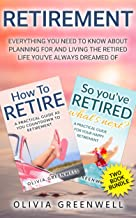 Best retirement for two Reviews