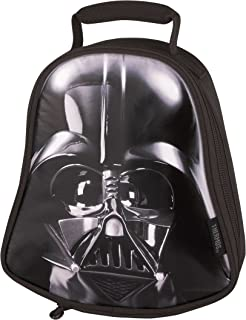 Thermos Novelty Lunch Kit, Darth Vader