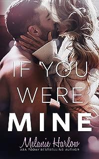 Best lover mine read online Reviews