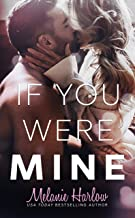 If You Were Mine (After We Fall Book 3) (English Edition)