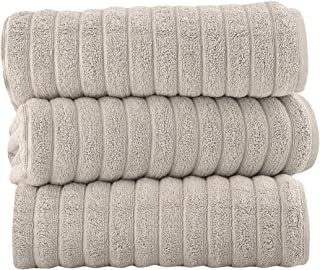 Egyptian Cotton Towels Uk