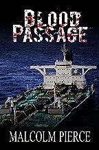 Blood Passage