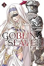 Goblin Slayer, Vol. 8 (light novel) (Goblin Slayer (Light Novel)) (English Edition)
