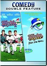 Best major league movies Reviews