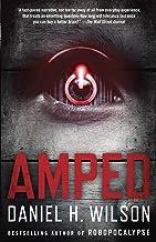 Amped (Vintage Contemporaries)