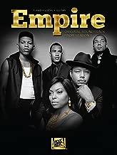 Best empire series soundtrack 2015 Reviews