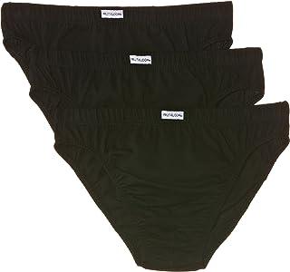 Fruit of the Loom Men's Slip Classic Underpants