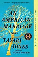 An American Marriage (Oprah's Book Club): A Novel Kindle Edition