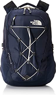 The North Face Women's W Borealis Backpack