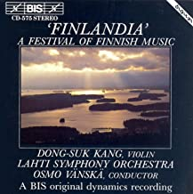 finnish music festival