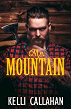 Mr. Mountain (Mountain Steam Book 1)