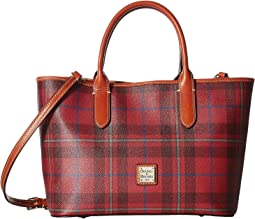 Dooney & Bourke - Tiverton Brielle
