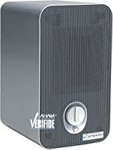 Germ Guardian HEPA Filter Air Purifier with UV Light Sanitizer, Eliminates Germs, Filters..