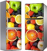 Amazon.es: vinilos fruta