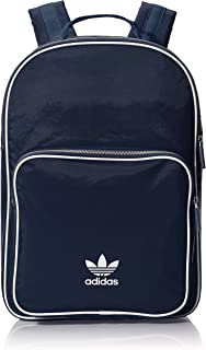 Adidas Bp Cl Adicolor Backpack For Unisex