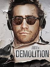 Best demolition full movie Reviews