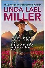 Big Sky Secrets (The Parable Series Book 6) Kindle Edition