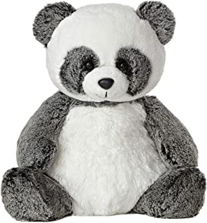 """Best Aurora - Sweet & Softer - 12"""" Ping Panda, Multicolor Review"""