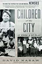 Best the children of the city Reviews