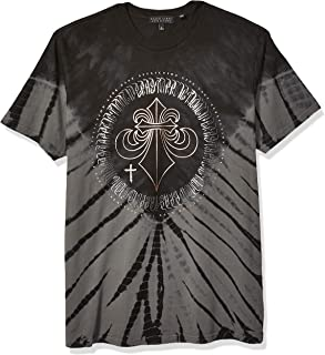 Affliction Men's Mavi