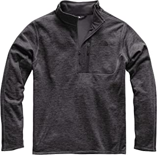 Best north face denali down mens Reviews