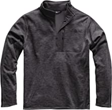 Best north face hommes jacket Reviews